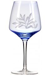 Gin Mare Gin Glas - 4 stk