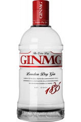 Gin MG 70 cl