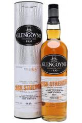 Glengoyne Cask Strength Batch NO. 005 70 cl