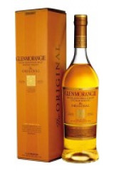 Glenmorangie Orginal 10 års Single Malt Whisky 70 cl