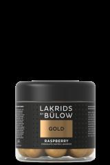 Bulow GOLD 125g