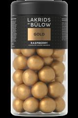 Bulow Gold 295 g