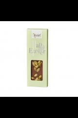Xocolatl Grøn snackbar ca. 40 g