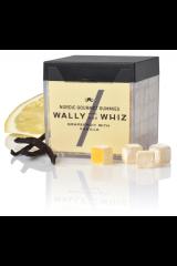 Wally & Whiz Vingummi Grapefrugt m. Vanilie