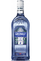 Greenall's Blueberry Gin 70 cl