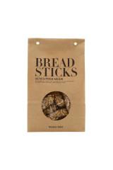 Nicolas Vahé Bread Sticks m. Solsikkekerner