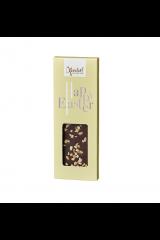 Xocolatl Gul snackbar ca 40 g