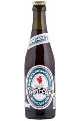 Hancock Sport-Cola 33 cl