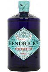 Hendricks Orbium Gin 70 cl