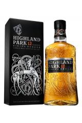 Highland Park 12 års 70 cl