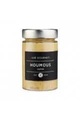 Lie Gourmet Hummus