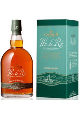Camus Ile de Ré, Double Matured 70 cl