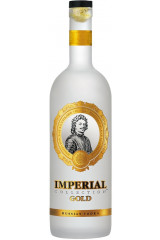 Imperial Collection Gold Russian Vodka 6,0 L