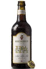 Krenkerup IPA 50 cl