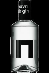 København Klassisk Gin 50 cl