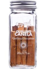 Regional Co - Ceylon kanel 20 gram