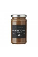 Lie Gourmet Caramel cream  Med Havsalt