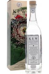Kew Organic Gin 70 cl