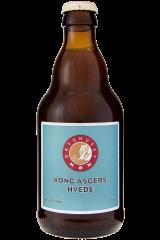 Møn Bryghus - Kong Asgers Hvede