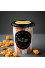 NoCrap Gourmet Popcorn m. Cheddar Ost