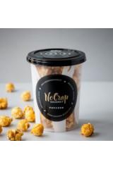 NoCrap Gourmet Popcorn m. Lakrids