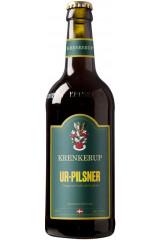 Krenkerup UR-Pilsner 50 cl