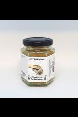 Vestjysk Delikatesser Kryddersalt 160 g