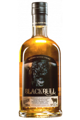 Black Bull Kyloe Whisky 70 cl