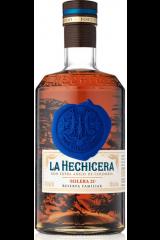 La Hechicera - Extra Añejo Solera 21