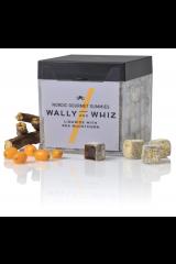 Wally & Whiz Lakrids m. Havtorn