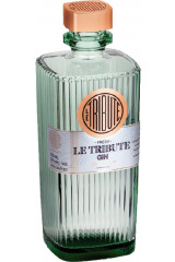 Le Tribute Handcrafted Gin