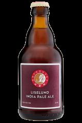 Møn Bryghus - Liselund India Pale Ale
