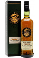 Loch Lomond Original Single Malt Whisky 70 cl