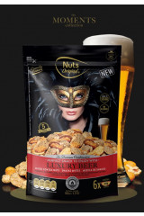 Nuts Original Luxury Beer150 g