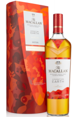 Macallan A Night On Earth 70 cl
