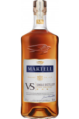 Martell VS Single Distillery 70 cl