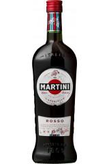 Martini Rosso 15% 75 cl