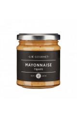 Lie Gourmet PIKANTMAYONNAISE