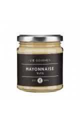 Lie Gourmet TRØFFELMAYONNAISE