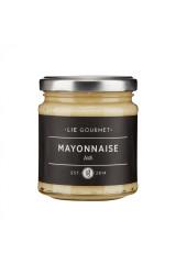 Lie Gourmet HVIDLØGSMAYONNAISE