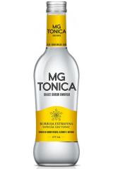 MG Tonica 275 ml