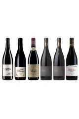Cotes du Rhone Favorites