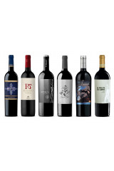Discover Spanish Quality Wines