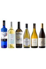 Value & Quality White Wine