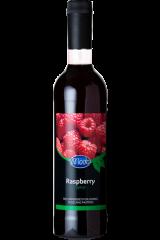 Modo Hindbær Sirup 75 cl