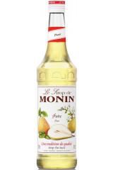 Monin Pære Syrup 70 cl