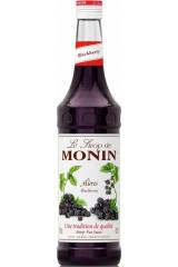 Monin Brombær Syrup 70 cl