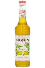 Monin Mango Syrup 70 cl