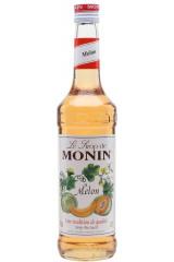 Monin Melon Syrup 70 cl