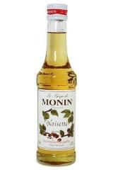 Monin Noisette Syrup 25 cl